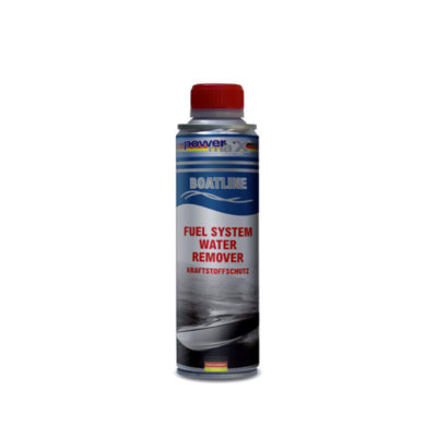 bluechem Products, powermaxx