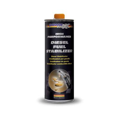 diesel_fuelstabalizer
