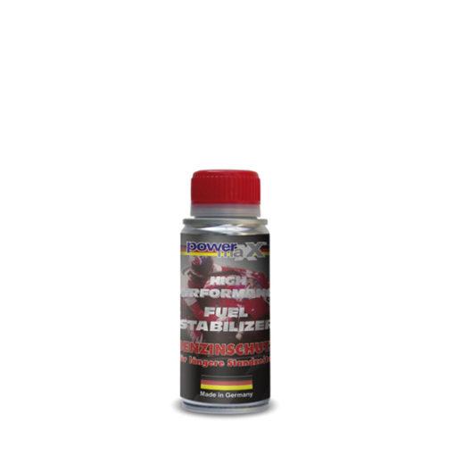 powermaxx, bluechem Products