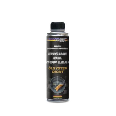 bluechem Products, Engine Oil Stop Leak
