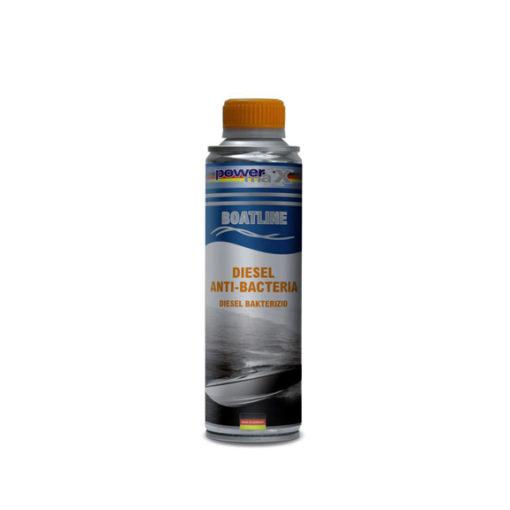 bluechem Products, powermaxx, diesel, Anti Bacterial